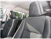 2018 Toyota RAV4 LE (Stk: PL6690) in Windsor - Image 9 of 22