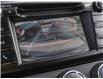 2018 Toyota RAV4 LE (Stk: PL6690) in Windsor - Image 16 of 22