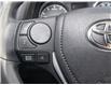 2018 Toyota RAV4 LE (Stk: PL6690) in Windsor - Image 12 of 22