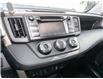 2018 Toyota RAV4 LE (Stk: PL6690) in Windsor - Image 17 of 22