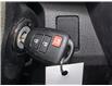 2018 Toyota RAV4 LE (Stk: PL6690) in Windsor - Image 14 of 22