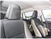 2018 Toyota RAV4 LE (Stk: PL6690) in Windsor - Image 19 of 22