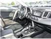 2018 Toyota RAV4 LE (Stk: PL6690) in Windsor - Image 20 of 22