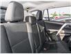 2018 Toyota RAV4 LE (Stk: PL6690) in Windsor - Image 21 of 22