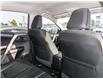 2018 Toyota RAV4 LE (Stk: PL6690) in Windsor - Image 22 of 22