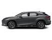 2021 Lexus RX 350 Base (Stk: RX1470) in Windsor - Image 2 of 9