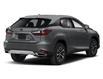 2021 Lexus RX 350 Base (Stk: RX1470) in Windsor - Image 3 of 9