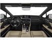 2021 Lexus RX 350 Base (Stk: RX1659) in Windsor - Image 5 of 9