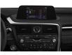 2021 Lexus RX 350 Base (Stk: RX1659) in Windsor - Image 7 of 9