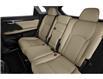 2021 Lexus RX 350 Base (Stk: RX1659) in Windsor - Image 8 of 9