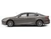 2021 Lexus ES 300h Base (Stk: ES3116) in Windsor - Image 2 of 9