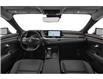 2021 Lexus ES 300h Base (Stk: ES3116) in Windsor - Image 5 of 9