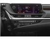 2021 Lexus ES 300h Base (Stk: ES3116) in Windsor - Image 7 of 9