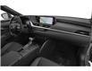 2021 Lexus ES 300h Base (Stk: ES3116) in Windsor - Image 9 of 9