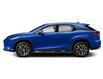 2021 Lexus RX 350 Base (Stk: RX8999) in Windsor - Image 2 of 9