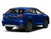 2021 Lexus RX 350 Base (Stk: RX8999) in Windsor - Image 3 of 9