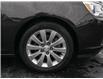 2014 Buick Verano Base (Stk: TL5896) in Windsor - Image 3 of 19