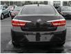 2014 Buick Verano Base (Stk: TL5896) in Windsor - Image 4 of 19