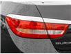 2014 Buick Verano Base (Stk: TL5896) in Windsor - Image 5 of 19