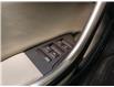 2014 Buick Verano Base (Stk: TL5896) in Windsor - Image 8 of 19