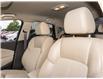 2014 Buick Verano Base (Stk: TL5896) in Windsor - Image 9 of 19