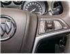 2014 Buick Verano Base (Stk: TL5896) in Windsor - Image 11 of 19
