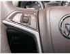 2014 Buick Verano Base (Stk: TL5896) in Windsor - Image 12 of 19
