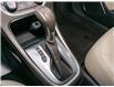 2014 Buick Verano Base (Stk: TL5896) in Windsor - Image 13 of 19