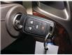 2014 Buick Verano Base (Stk: TL5896) in Windsor - Image 14 of 19