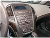 2014 Buick Verano Base (Stk: TL5896) in Windsor - Image 15 of 19