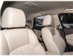 2014 Buick Verano Base (Stk: TL5896) in Windsor - Image 16 of 19