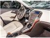 2014 Buick Verano Base (Stk: TL5896) in Windsor - Image 17 of 19