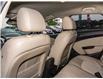 2014 Buick Verano Base (Stk: TL5896) in Windsor - Image 18 of 19