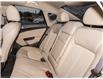 2014 Buick Verano Base (Stk: TL5896) in Windsor - Image 19 of 19