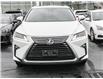 2018 Lexus RX 350 Base (Stk: PL0924) in Windsor - Image 2 of 24
