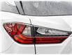 2018 Lexus RX 350 Base (Stk: PL0924) in Windsor - Image 7 of 24