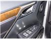 2018 Lexus RX 350 Base (Stk: PL0924) in Windsor - Image 9 of 24
