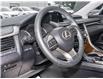 2018 Lexus RX 350 Base (Stk: PL0924) in Windsor - Image 10 of 24