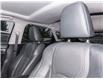 2018 Lexus RX 350 Base (Stk: PL0924) in Windsor - Image 11 of 24
