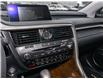 2018 Lexus RX 350 Base (Stk: PL0924) in Windsor - Image 14 of 24