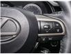 2018 Lexus RX 350 Base (Stk: PL0924) in Windsor - Image 16 of 24