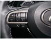 2018 Lexus RX 350 Base (Stk: PL0924) in Windsor - Image 17 of 24