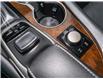 2018 Lexus RX 350 Base (Stk: PL0924) in Windsor - Image 19 of 24