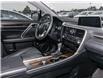2018 Lexus RX 350 Base (Stk: PL0924) in Windsor - Image 21 of 24