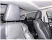 2018 Lexus RX 350 Base (Stk: PL0924) in Windsor - Image 22 of 24