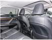 2018 Lexus RX 350 Base (Stk: PL0924) in Windsor - Image 23 of 24