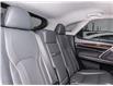 2018 Lexus RX 350 Base (Stk: PL0924) in Windsor - Image 24 of 24