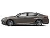 2021 Lexus ES 350 Base (Stk: ES5116) in Windsor - Image 2 of 9