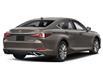 2021 Lexus ES 350 Base (Stk: ES5116) in Windsor - Image 3 of 9