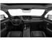 2021 Lexus ES 350 Base (Stk: ES5116) in Windsor - Image 5 of 9